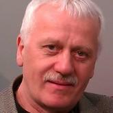 Molnár Gábor