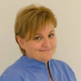 Dr. Varga Krisztina