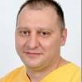 Dr. Szrebro Zoltán